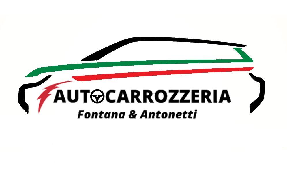 Autocarrozzeria Fontana e Antonetti